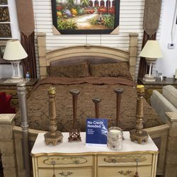 Palm Furniture And Design 44 Photos Furniture Stores 2500 N