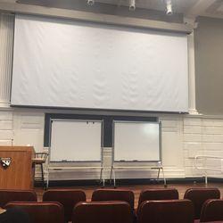 Harvard Graduate School of Education - 13 Appian Way