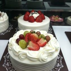 Tous Les Jours - Bakeries - Pico-Union - Los Angeles, CA ...