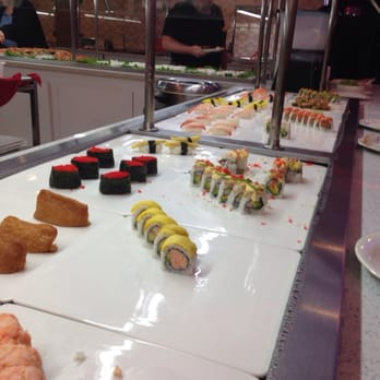 sake bomb buffet closed 88 photos 53 reviews buffets 875 rh yelp com buffet near woodbridge nj
