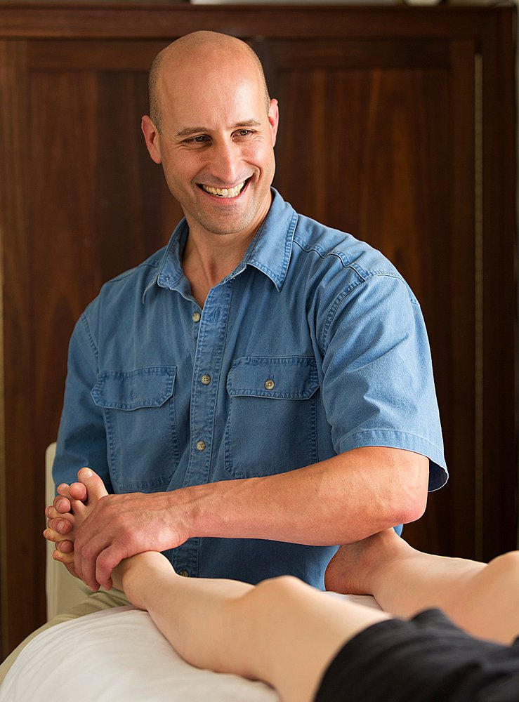 Therapeutic Massage Training Programs Near Me Kingston NY ...