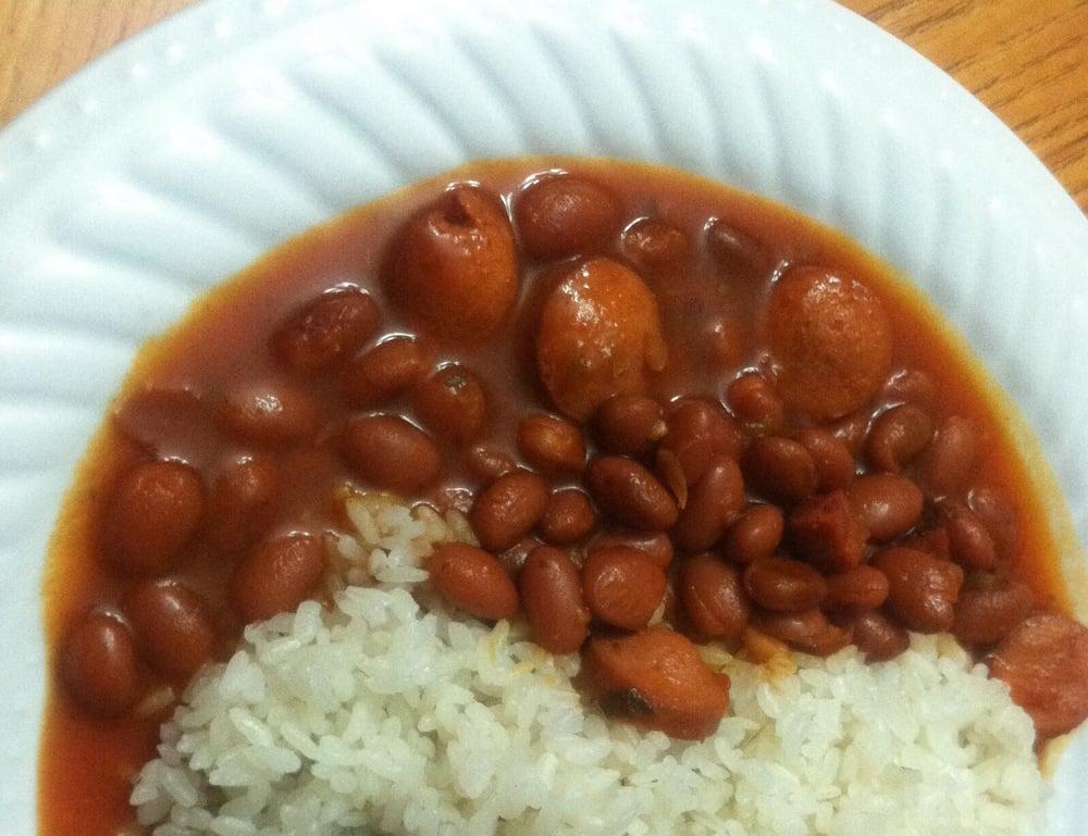 El Mangu Sabroso Restaurant Bronx Ny