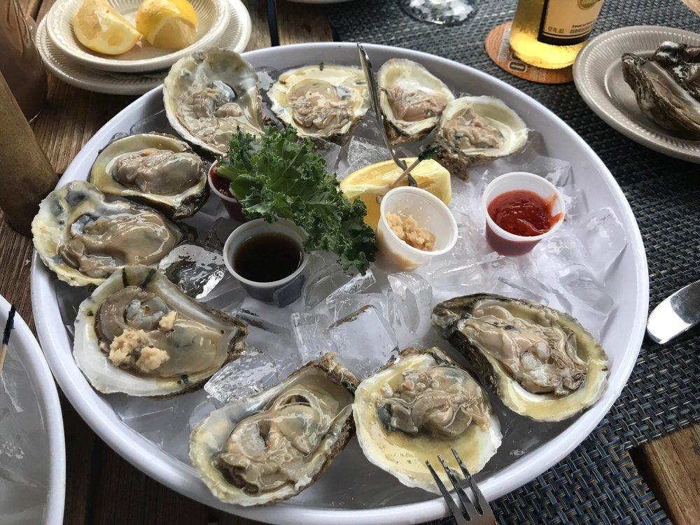 Restaurants That Deliver In Beach Haven Nj