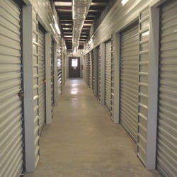 Superb Photo Of Neighborhood Mini Storage   Gonzales, LA, United States. Gonzales  Climate Controlled