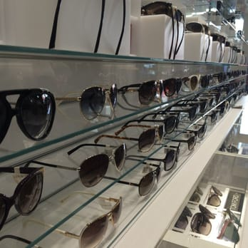 Can You Return Sunglasses To Any  sunglass hut 14 photos 26 reviews eyewear opticians 1334