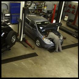 Autobodies R Us 10 Photos Auto Repair 84 A Granite Ave