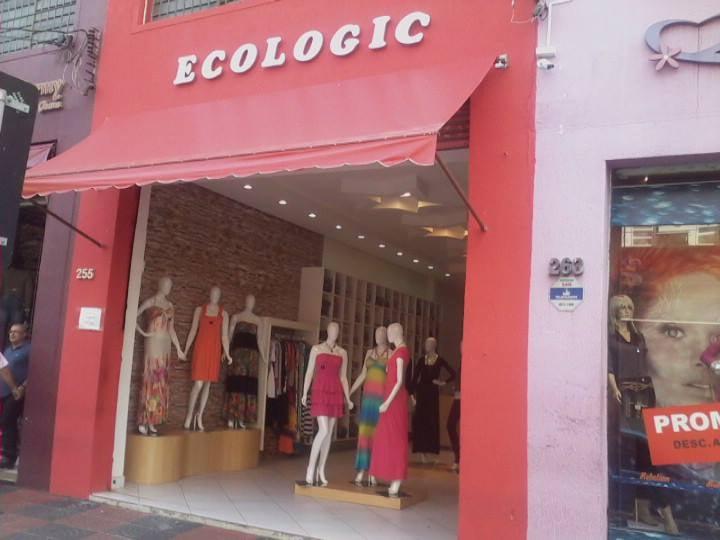 Ecologic Modas