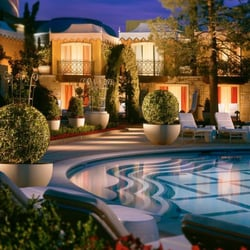 Photo Of Wynn Las Vegas Nv United States