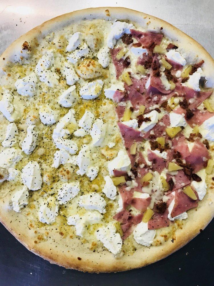 Marcello's Pizzeria and Restaurant
