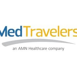 Med Travelers - Employment Agencies - 8840 Cypress Waters ...
