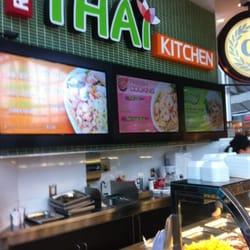 Photo of Ruby Thai Kitchen - Providence, RI, United States ...