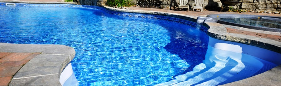Best Pro Pool Service & Construction: Atwater, CA