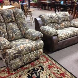Photo Of Classic Home Furniture / Classic Oak U0026 More   Southaven, MS, United