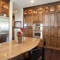 Top 10 Best Kitchen Cabinets In Albuquerque Nm Last Updated