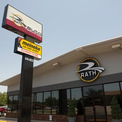rath auto resources 72 photos auto repair 4515 towson ave fort smith ar phone number. Black Bedroom Furniture Sets. Home Design Ideas