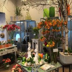 Blumen Siegfried Hentschke - Blumen & Geschenke - Tengstr. 21 ...