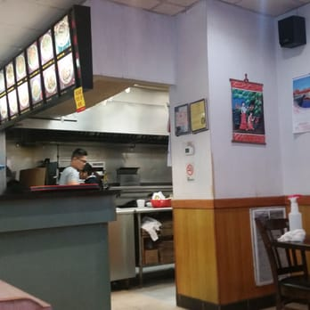 Beijing House Chinese 1506 Genesee St Utica Ny United States Restaurant Reviews Phone