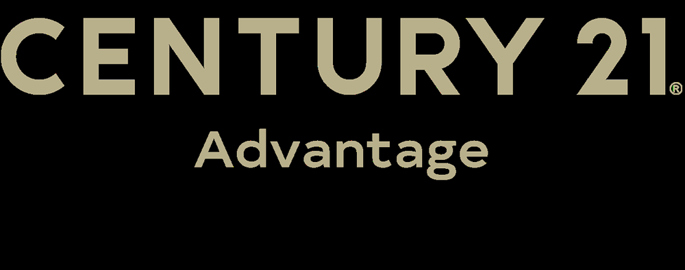 Century 21 Advantage: 521 6th St, Monroe, WI