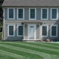 Twigs Lawn Care Landscaping 61 Roxwood Dr Rochester