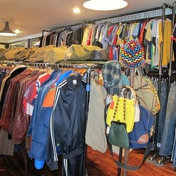 shops dc Vintage