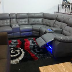 Awesome Photo Of Mattress U0026 Furniture 4 Less   Cleveland, OH, United States