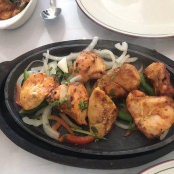 Original Tandoori Kitchen 40 Photos 56 Reviews Indian
