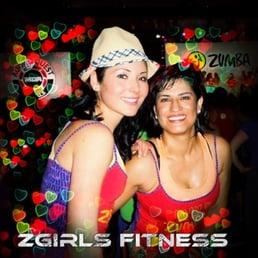 gardnerville girls 100% free online dating in gardnerville 1,500,000 daily active members.