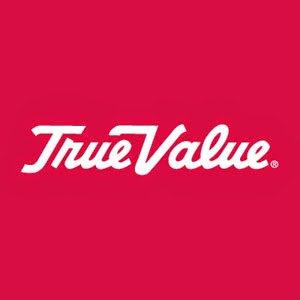 Wisner True Value Hardware: 1019 Ave E, Wisner, NE