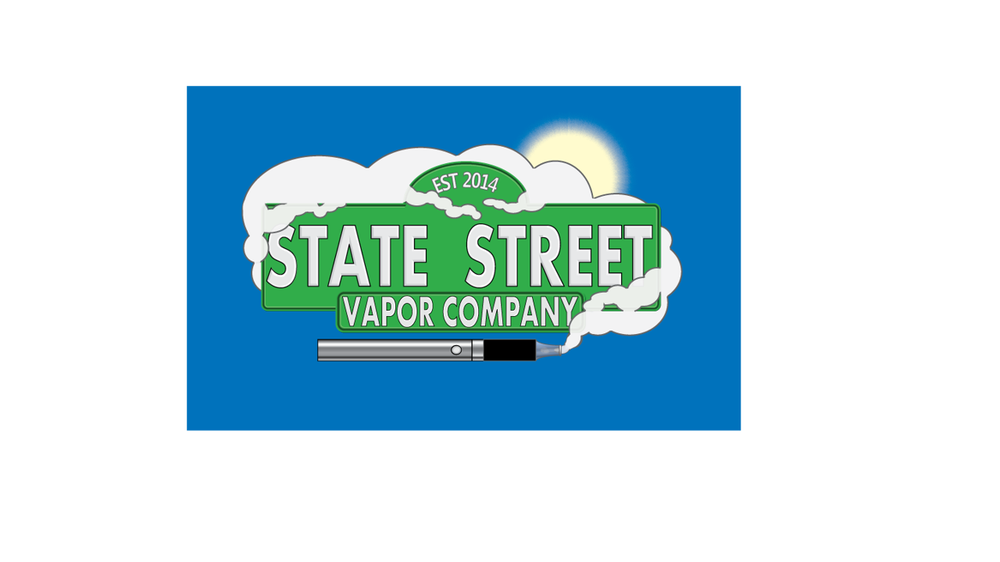 State Street Vapor Company: 1113 State St, Lawrenceville, IL