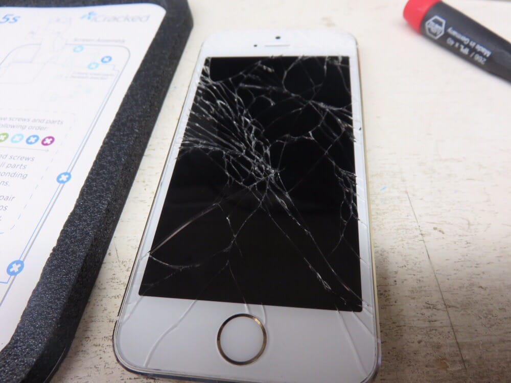 will cell phone repair san antonio texas phone back, within