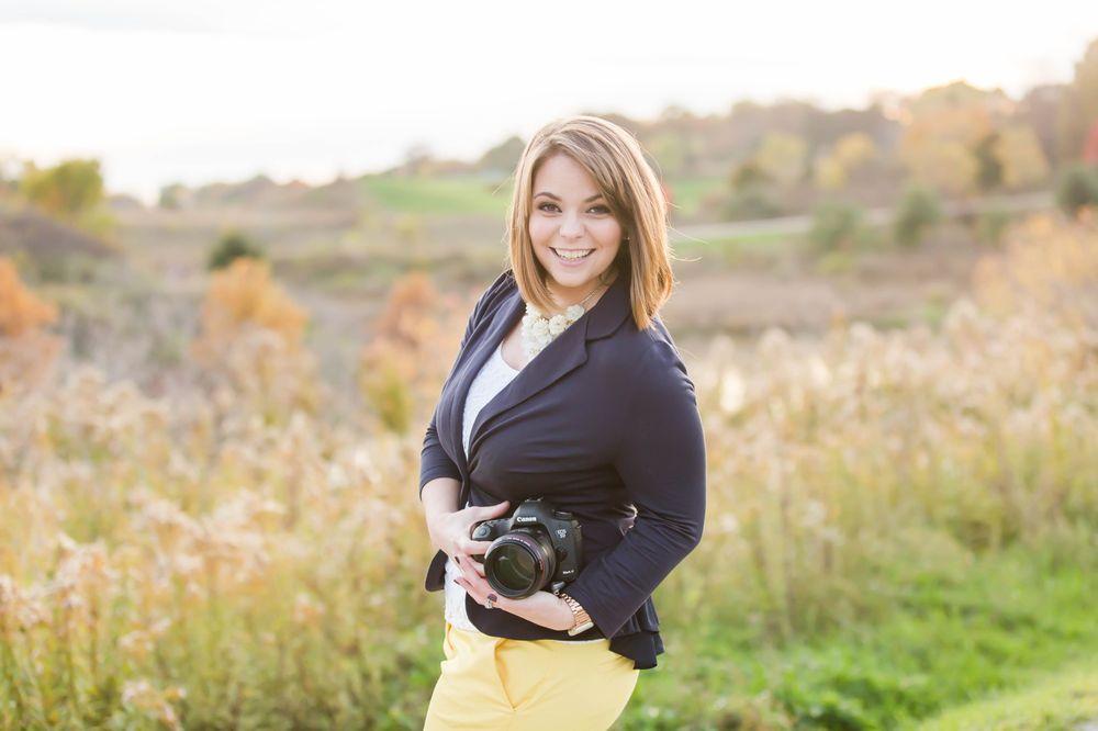 Loren Jackson Photography: Massillon, OH