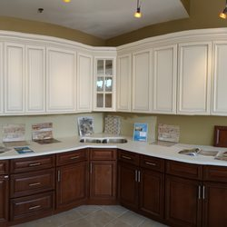 Photo Of Kitchen And Baths Cabinetry West Allis Wi United States