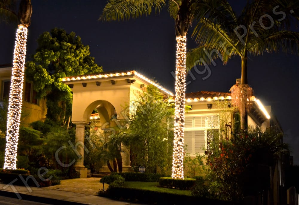 the christmas light pros 21 photos 10 reviews lighting fixtures equipment 2103 rockefeller ln redondo beach ca phone number yelp