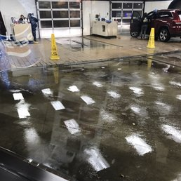 Paradise car wash coupon eagan get coupons by email view contact details and map directions on bizwiki for paradise car wash and more eagan autond 9 listings related to paradise car wash in maple grove on solutioingenieria Images