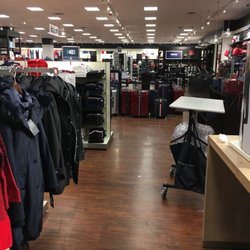 aab80aa80 Tommy Hilfiger Outlet Store - Outlet Stores - 2582 Mercantile Way ...