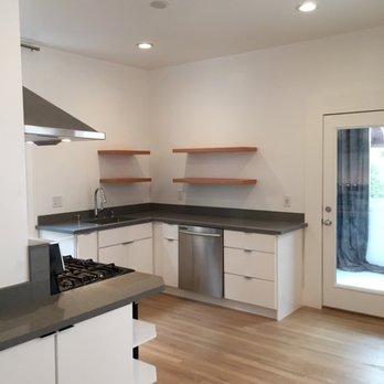 Photo Of Grats Decor Interior Design U0026 Build   San Francisco, CA, United  States