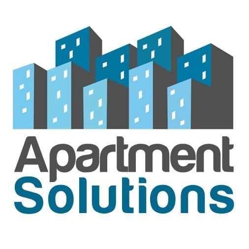 Apartment Solutions