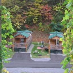 Photos For Twin Creek Rv Resort Yelp