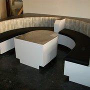 Bahama Upholstering Furniture Reupholstery 1976 Dana Dr Fort
