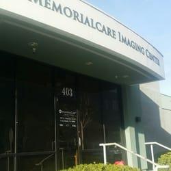 Memorial Imaging Center Long Beach Ca