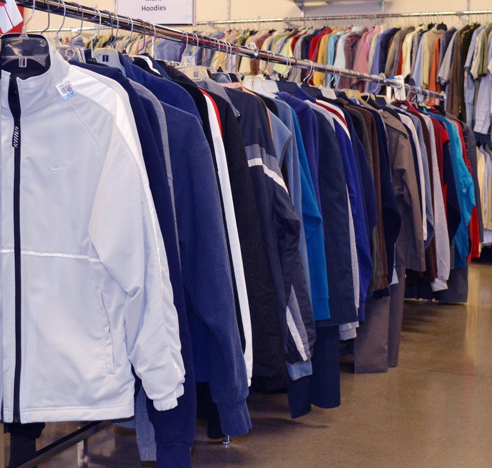 Thrifty Shopper Endwell: 800 Hooper Rd, Endwell, NY