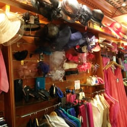 Tie Rack - Accessories - 33 Rue Lafayette, Capitole, Toulouse ...