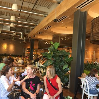 True Food Kitchen Yelp Walnut Creek