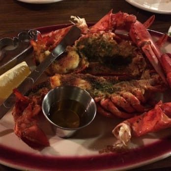 Lobster Trap - CLOSED - 51 Photos & 48 Reviews - Seafood - 1962 Avenue Road, North York, ON ...