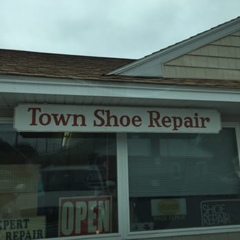 Shoe Store Chelmsford Ma
