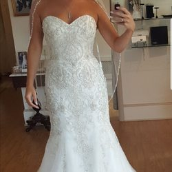 86788551f47 Maria of Italy - 25 Reviews - Bridal - 68 Court St