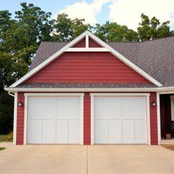 Swift Garage Door Repair   Request A Quote   Garage Door ...
