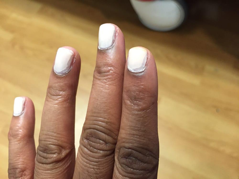 Holly Bella Nails Spa