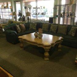 Photo Of Levis JCC Resale Boutique   Boca Raton, FL, United States