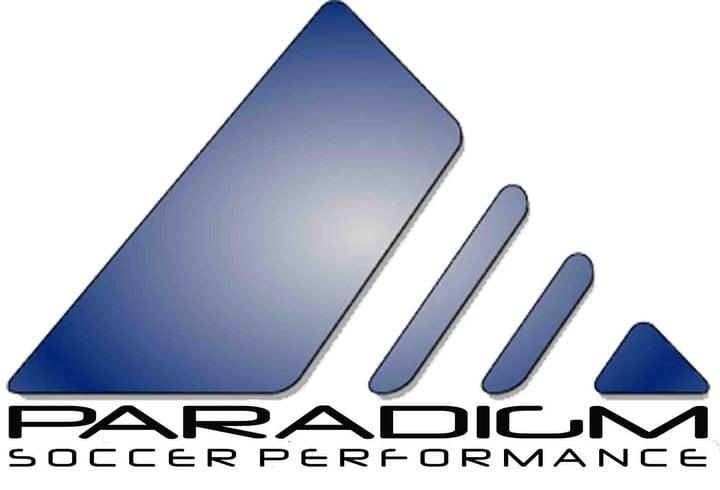 Paradigm Soccer: 900 Stewart Ave, Plano, TX